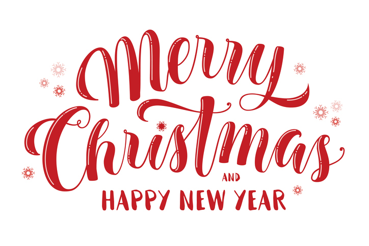 A VERY MERRY CHRISTMAS FROM EMS WASTE SERVICES